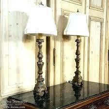vanity table lamp vanity table lamp mirrored table lamps s mirrored vanity table with lights makeup vanity table lamp