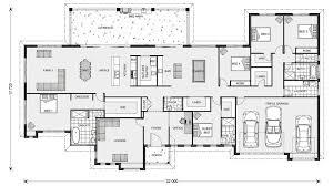 big house plans free large house floor plans australia