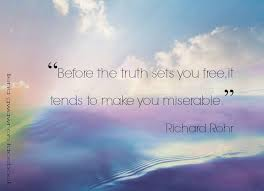 Richard Rohr Quotes