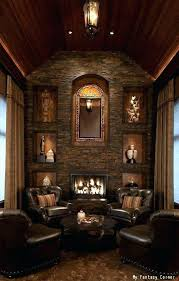 office man cave ideas. Plain Cave Interior Design Man Cave Ideas For Basement Office Idea Best Images On Bars  And Garage World D