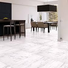 interior marble laminate flooring popular 2 unique home idea within 25 from marble laminate flooring