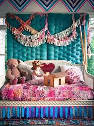 Duct Tape Bedroom Ideas