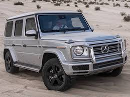 2021 new mercedes e class | facelift mbux e class amg w213 full review interior exterior. 2021 Mercedes Benz G Class Reviews Pricing Specs Kelley Blue Book