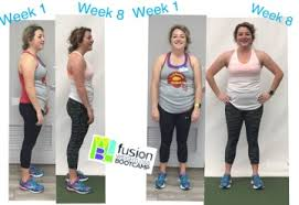 Weight Loss Bootcamp   Fusion Fitness   Kansas City Fitness