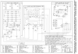 rheem heat pump wiring diagram regarding rheem heat pump wiring heat pump wiring diagram schematic rheem heat pump wiring diagram regarding rheem heat pump wiring diagram wiring diagrams on tricksabout net images