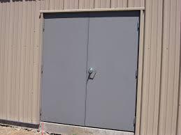 metal front doorsEntry Doors  Hollow Metal Doors  Rice Equipment Co Loading
