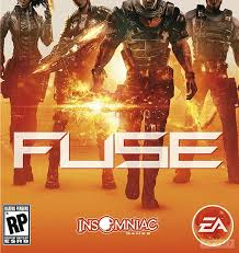 fuse insomniac s ted price explains cover change vg247 speaking