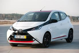 new car release april 2014Focus2move Greek Car Market rose 2 in April 2014 Toyota Aygo