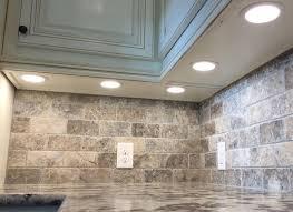 low voltage cabinet lighting. Low Voltage DC, Profile, Under Cabinet, Kitchen, LED, PoE, Cabinet Lighting D