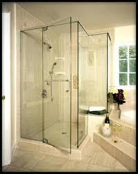 frameless glass shower doors phoenix shower with pivot frameless glass shower doors phoenix az