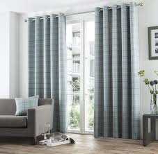 Living Room Ready Made Curtains Buy Readymade Curtains Online Eyelet Curtains Decorhomcouk