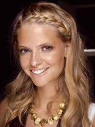 Plaits Hairstyle latest braided hairstyles for 2014 summer 2017 haircuts 7556 by stevesalt.us
