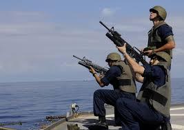 Asvab Mastery Study Plan For Gunners Mate Gm Navy