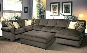 Apartment Size Sectional Apartment Size Furniture Small Apartment