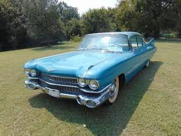 2018 cadillac deville. Perfect Cadillac Nice Amazing 1959 Cadillac DeVille Sedan 2018 Check  More At Http In Cadillac Deville