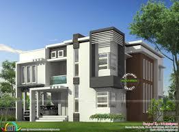 contemporary home design january 2016