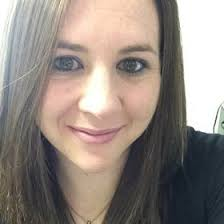 Priscilla Hale Facebook, Twitter & MySpace on PeekYou