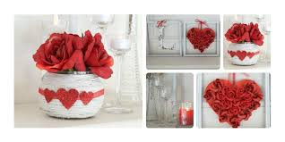 valentine day office ideas. Valentine Day Office Ideas. DIY Valentine\u0027s Gifts And Room Decor Ideas | E
