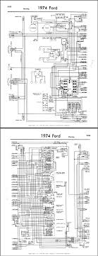 mustang ii wiring diagram wiring library diagram h7 1989 Mustang Ignition Wiring Diagram at 1976 Mustang Wiring Harness