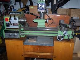 benchtop milling machine. any benchtop milling machine users?-emco_lathe-mill-1-.jpg e