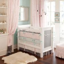 Surprising The Most Beautiful Baby Cribs Photo Decoration Inspiration