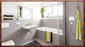 Tapete Gra N Grau Einzigartige Badezimmer Fliesen Holzoptik Grun