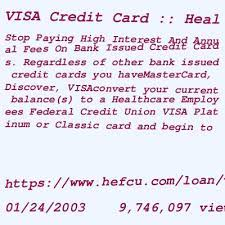 Whether you are new to credit entirely, or have challenged credit you. Discover Visa Card Login Login Page