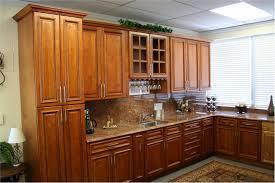 Terrific Used Kitchen Cabinets Morrison6com
