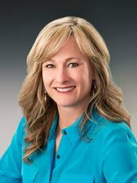 Nikki Smith | People on The Move - Charlotte Business Journal