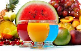 Image result for juice corner