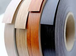 our pvc is stocked in over 1000 colors to match the world s top laminate and melamine brands we also provide custom color matches with low minimums and