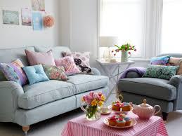 home d cor color trends 2015 adams homes