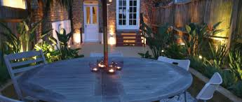 Small Picture Bespoke Garden Design Notting Hill London Abstract Landscapes Ltd