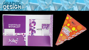 Packaging Design Programs Graphic Design 508 Mohawk College