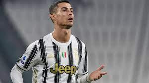 Transfer News: Cristiano Ronaldo wird wohl bei Juventus bleiben   Fußball  News