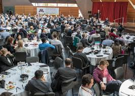 2018 Design Of Medical Devices Conference Image Gallery Design Of Medical Devices Conference