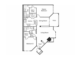 Greenville NC Apartments For Rent  Apartment Finder2 Bedroom 2 Bath Apartments Greenville Nc