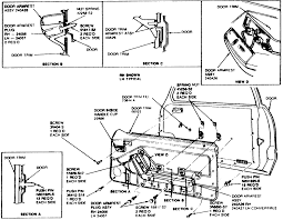 1965 mustang ignition wiring diagram images 1968 mustang wiring window diagram further ford mustang fuse box also 1965