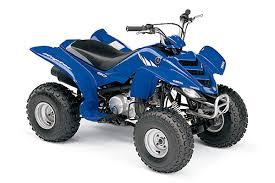 yamaha 80cc dirt bike. 2005 yamaha raptor 80 pictures \u0026 specs 80cc dirt bike