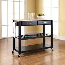 kitchen island mobile:  kitchen islands amp kitchen carts in wood stone and metal throughout mobile kitchen island