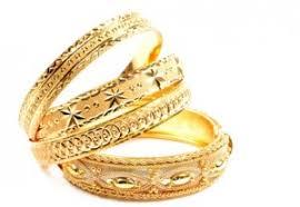 Gold Karat Color Chart 10 Karat Vs 14 Karat Gold Which Should You Buy