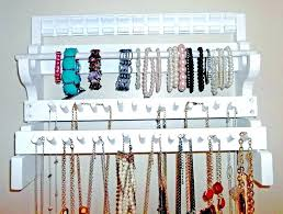 jewelry organizer how to make a wall jewelry organizer jewelry organizer ideas jewelry organizer style jewelry organizer