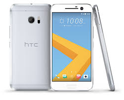 htc latest phone 2017. htc 10 htc latest phone 2017