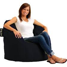 Big Joe Dorm Bean Bag Chair - Walmart.com