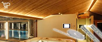 indirect lighting ceiling. indirect lights lighting ceiling