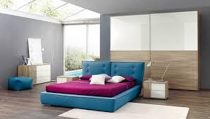 italian home furniture. Home-furniture Italian Home Furniture R