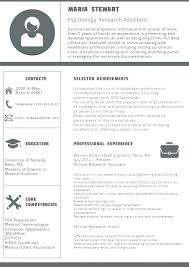 Microsoft Office Resume Templates 2018 Delectable Modern Resume Examples 28 Robertomattnico For Free Modern