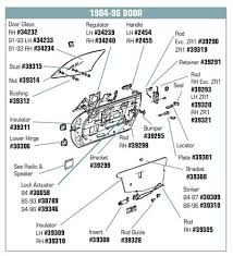 corvette wiring harness image wiring diagram 1979 corvette power door lock wiring diagram wiring diagram on 1978 corvette wiring harness