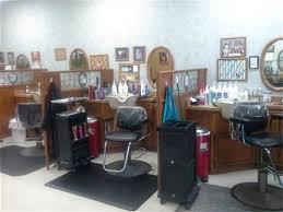 california hair salons
