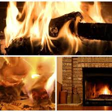 louisville fireplace company fireplace services louisville ky phone number yelp